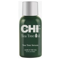 CHI Tea Tree Serum 15 ml