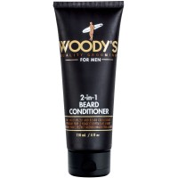 Woody's Beard 2-in 1 Conditioner 118 ml
