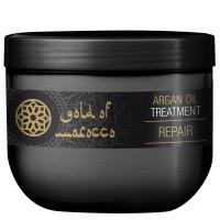 Gold of Marocco Repair Treatment 150 ml
