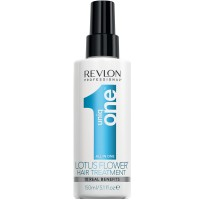 Revlon Uniq One Treatment Lotus Flower 150 ml