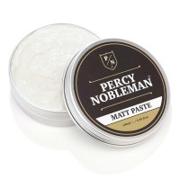 Percy Nobleman Matt Paste 100 ml