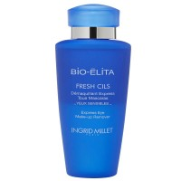 Ingrid Millet Fresh Cils Eye Make-Up Remover 125 ml