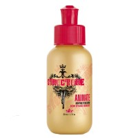 Structure Animate 50 ml