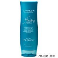 Lanza Healing Moisture Moi Moi Hair Masque 200 ml