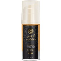 Gold Of Morocco Styling Gold Styler 100 ml