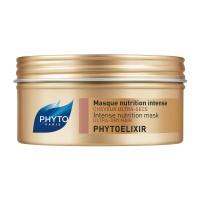 Phytoelixir Maske 200 ml