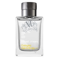 label.men Cologne 75 ml