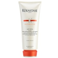 Kerastase Nutritive Lait Vital Irisome 200 ml