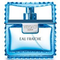 Versace Man Eau Fraîche EdT 50 ml