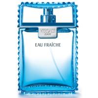 Versace Man Eau Fraîche EdT 100 ml