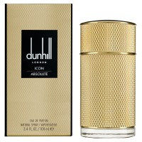Dunhill Icon Absolute EdP 100 ml