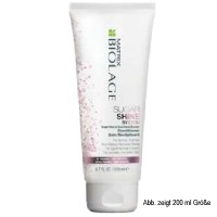 Matrix Biolage Sugarshine Conditioner 1000 ml