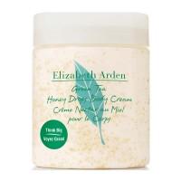 Elizabeth Arden Green Tea Honey Drops Body Cream 250 ml