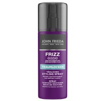 John Frieda Frizz Ease Traumlocken Tägliches Styling Spray 200 ml