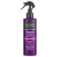 John Frieda Frizz Ease Hitzeschirm Hitzeschutz Spray 200 ml