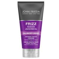 John Frieda Frizz Ease Zauberformel Seiden-Finish Creme 100 ml