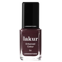 Londontown Nagellack Bell in Time 12 ml