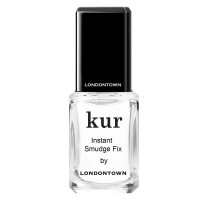 Londontown Instant Smudge Fix 12 ml