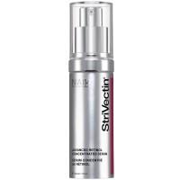 StriVectin Advanced Retinol Concentrated Serum 30 ml
