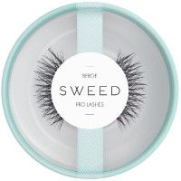 Sweed Lashes Schwarz Beroe 1 Paar