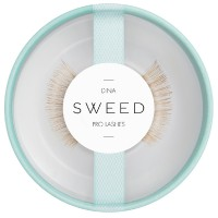 Sweed Lashes Blond Dina 1 Paar
