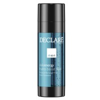 Declare Age Control Multi Lift Serum 50 ml