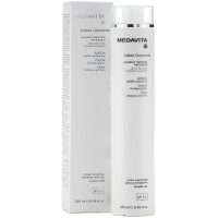 Medavita Anti-Hair loss treating Shampoo 250 ml
