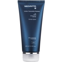 Medavita Medium hold hair gel 200 ml