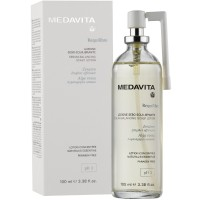 Medavita sebum-balancing lotion & spray 100 ml