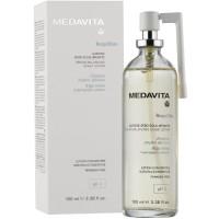 Medavita sebum-balancing lotion & spray 100 ml