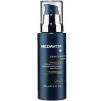 Medavita Moisturizing & Protecting Shaving Cream 125 ml