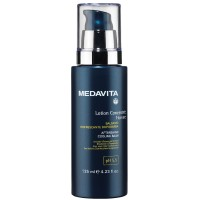 Medavita Aftershave Cooling Balm 125 ml