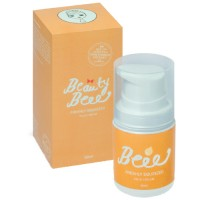Beauty Beee freshly squeezed face cream 50 ml