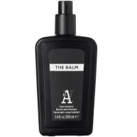 ICON Mr. A Shave - The Balm 100 ml