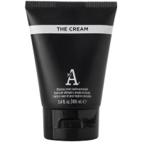 ICON Mr. A Shave - The Cream 100 ml