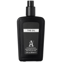 ICON Mr. A Shave - The Oil 100 ml