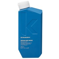 Kevin.Murphy Repair.Me Rinse 250 ml