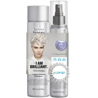 Paul Mitchell Save on Duo Blonde