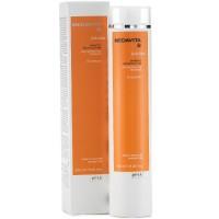 Medavita Reconstructive Shampoo 250 ml