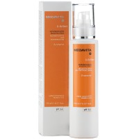 Medavita Reconstructive Hair Microemulsion 150 ml