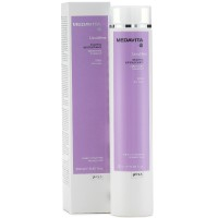 Medavita Smoothing Shampoo 250 ml