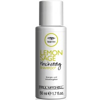 Paul Mitchell Lemon Sage Thickening Shampoo 50 ml