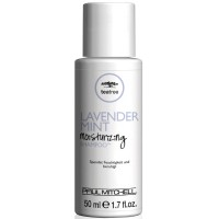 Paul Mitchell Lavender Mint Moisturizing Shampoo 50 ml