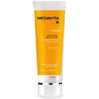 Medavita Reconstructive Hair Mask 50 ml