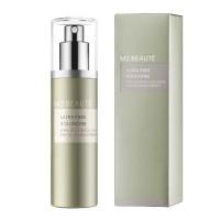 M2 Beauté Hyaluron & Collagen Facial Nano Spray 75 ml