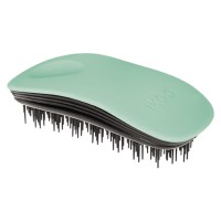ikoo brush HOME black - ocean breeze