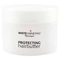 WHITE MINERAL Conditioning Hair Butter 100 ml