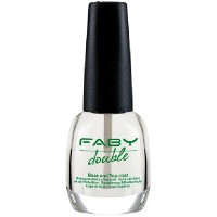 FABY Double 15 ml