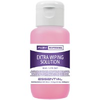 FABY Extra Wiping Solution 50 ml