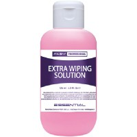FABY Extra Wiping Solution 125 ml